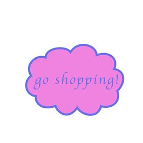 Go Shopping with COCO