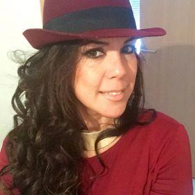 Laura Valle López