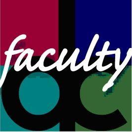 EMU - Bruce K. Nelson Faculty Development Center