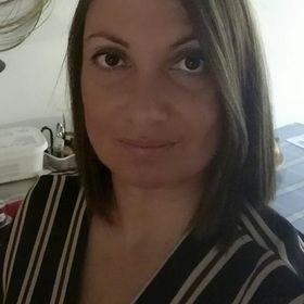 Zoe Ioannidou