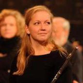 Linda Erlandsen