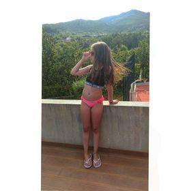 Matilde Dourado