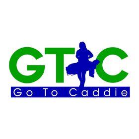Go to caddie gotocaddie on pinterest go to caddie solutioingenieria Gallery