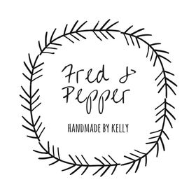 Fred & Pepper