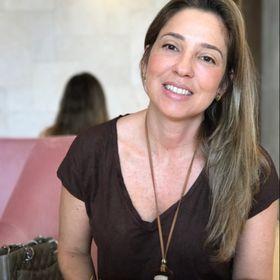 Daniela Schlieper