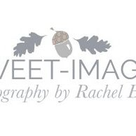 Sweet-Images Photography