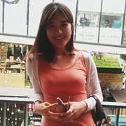 Jinhee Jeon