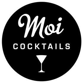 Moi Cocktails