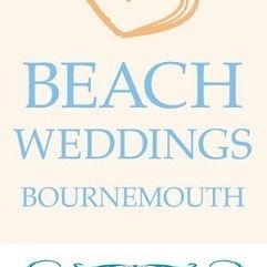 Beach Weddings Bournemouth