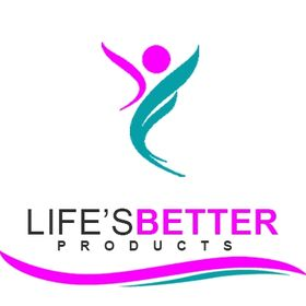 Life's Better Products