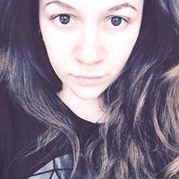 Lora Trofimova