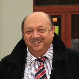Emilo Zola
