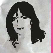 Isa Lisa