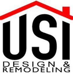 USI Design & Remodeling