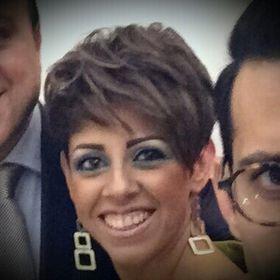 Samaneh Rahimzadeh
