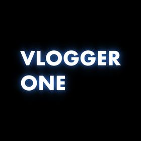 VloggerOne
