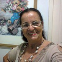 Ester Peclat