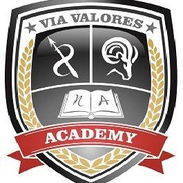Noblesse Academy
