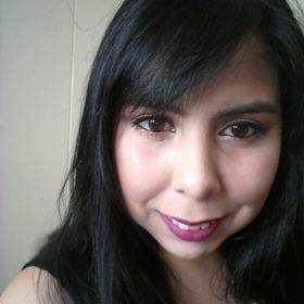 Vanesa Constanza Oyarzun Curumilla
