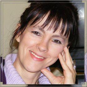 Erika Ivánné