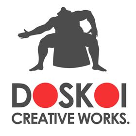 doskoi.design