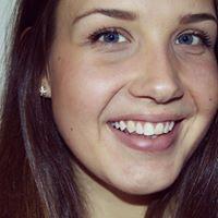 Patricia Ahlin