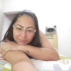 Eliete Dias Barbosa