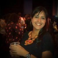 Paula Valelongo