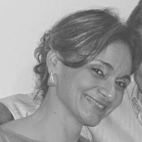 Zilma Neiva Castro