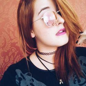 Marina Scarin
