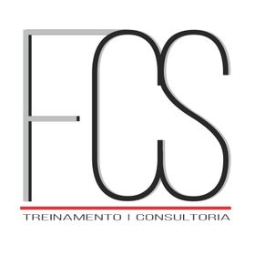 Focus Consultoria e Treinamento