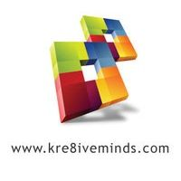 Kre8iveminds Technologies