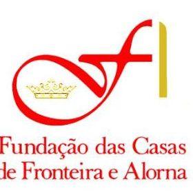Fundação das Casas Fronteira e Alorna