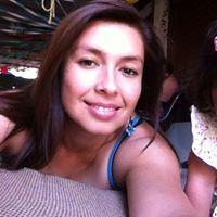 Marlene Romero Salas