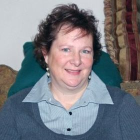 Ellise Weaver, Author