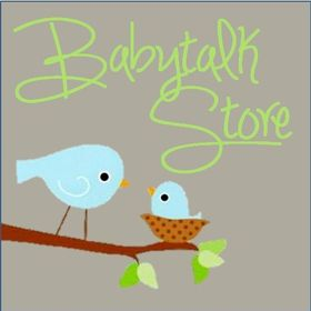 Babytalk Store