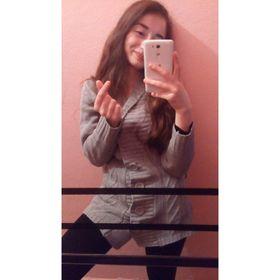 Aylin Karacan
