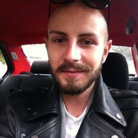 Andrei Andrei