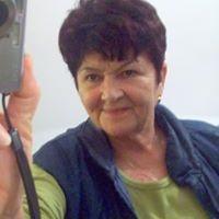 Maja Matos