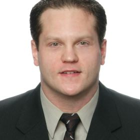Jim McCormack, Broker, REALTOR, Cash House Buyer - Edge Advantage Realty, LLC - 615-784-EDGE (3343)