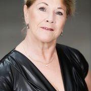 Hanneke Lamers