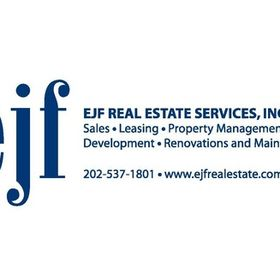 EJF Real Estate