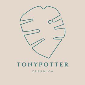 Tonypotter