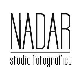 studio fotografico Nadar