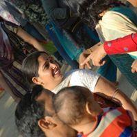 Babita Chaudhary