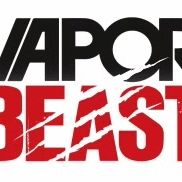 VaporBeast (vaporbeast) on Pinterest