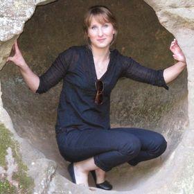 Anna Pixová
