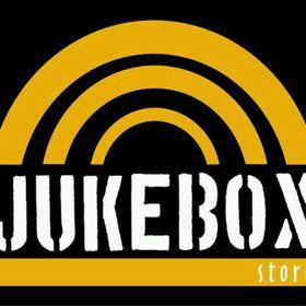 Jukebox Store