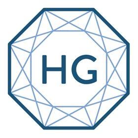 Holts Gems