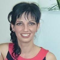 Erika Asztalosné Szipőcs